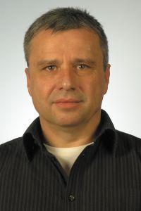 Erich Meyer
