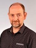 Michael Auth