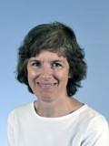 Claudia Bommer